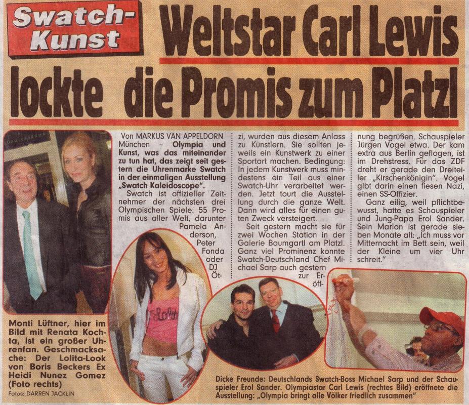 bild_2003-04-11