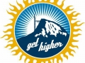 logo_get_higher