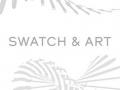 swatch-art