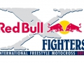 red_bull_x_fighters_logo