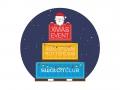 XMas-Event-logo-2016-ok