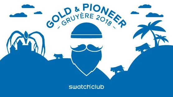 2018-05-25-Club-Gold-Pioneer-Teaser-Newsletter