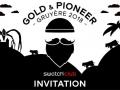 556px_intl_gp_event_gruyere_2018