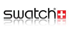 swatch-spiegel-logo