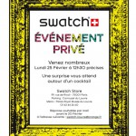 Swatch-Store-Paris