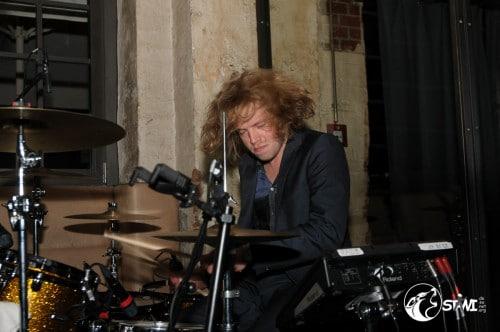 Stefan Brenner