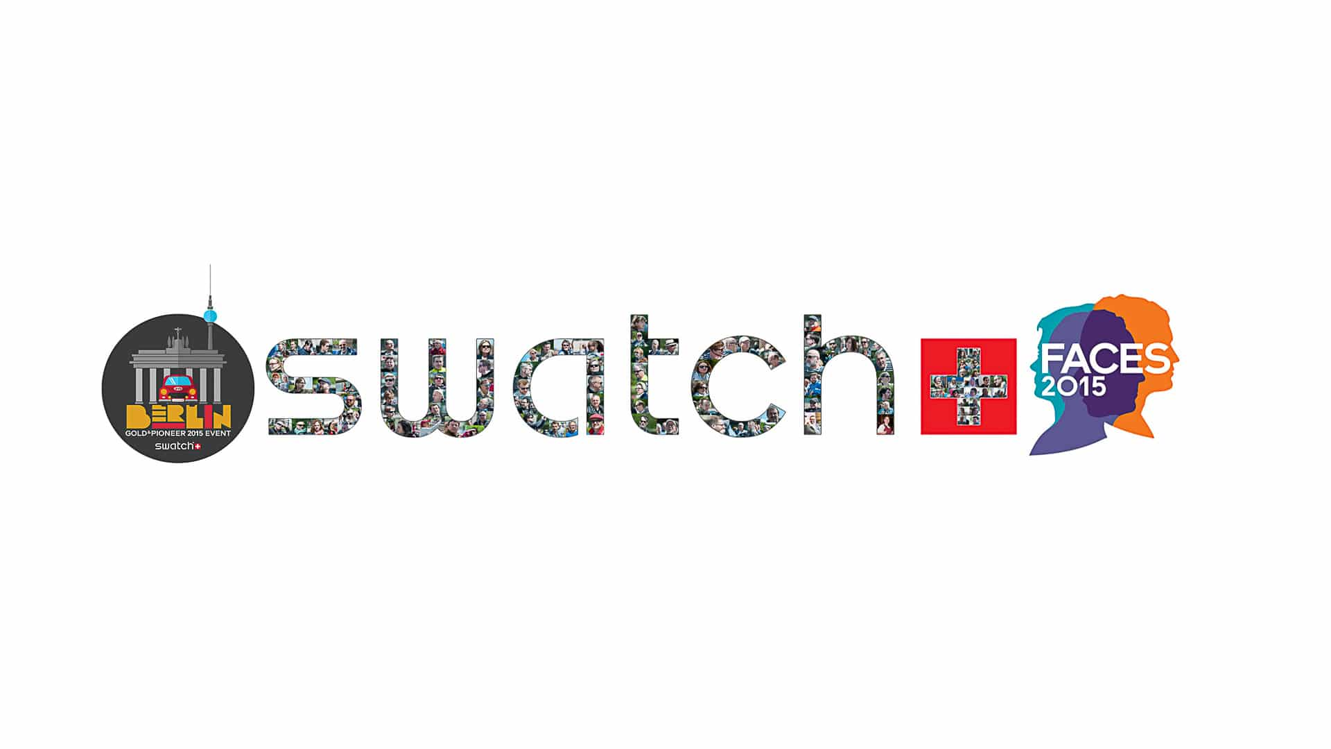 20150529-berlin-swatch-faces-2015