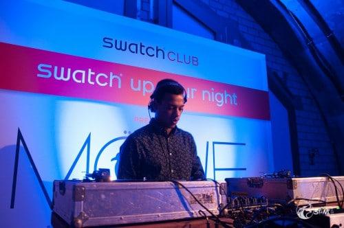 DJ Deyan (Schweiz)