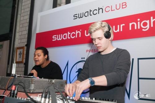 DJ Duo MÖVE (Österreich)