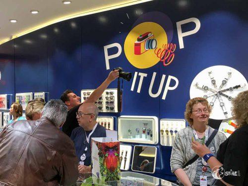 #popitup