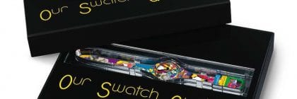 ourswatch_auction_04